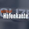 """Matthias Schloo bei """"Notruf Hafenkante"""" – Nachfolger von Markus Knüfken ab November – Bild: ZDF"""