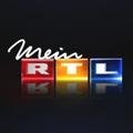"""RTL produziert Zweiteiler """"Hindenburg"""" – Verfilmung der Luftfahrtkatastrophe mit internationaler Besetzung – © RTL"""