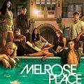 """Sixx sichert sich die """"Melrose Place""""-Neuauflage – Auch die """"Real Housewives of New York"""" sind im Anmarsch – © The CW Television Network"""