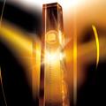 """Deutscher Fernsehpreis 2010 – Die Nominierungen – """"Unser Star für Oslo"""" konkurriert gegen """"X Factor"""" – Bild: Deutscher Fernsehpreis"""