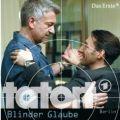 """ARD-""""Tatort"""" erscheint als Romanreihe – Neue Einblicke in die Welt der Ermittler – Bild: emons-verlag.de"""