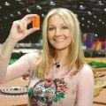 """""""Domino Day"""" fällt 2010 ins Wasser – Finanzkrise bewegte Sponsoren zum Rückzug – © RTL/Menne"""