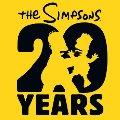 """Sat.1 Comedy zeigt die ersten drei Staffeln der """"Simpsons"""" – Episoden von ProSieben bei Wiederholungen ausgeklammert – Bild: Twenthieth Century Fox Film Corporation"""