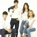 "Serienpreview: ""10 Things I Hate About You"" – Review – Eine alte Geschichte neu erzählt – Bild: Disney/ABC Television Group"