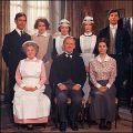 """BBC dreht Fortsetzung von """"Das Haus am Eaton Place"""" – Dreiteiler wieder mit Jean Marsh als """"Rose"""" – Bild: ITV"""