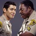 """kabel eins zeigt """"Numb3rs"""" und """"10–8: Officers on Duty"""" – Zwei Neuzugänge für den Serien-Samstagabend – © ABC Studios"""