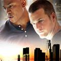 """Sat.1 bietet Vorgeschmack auf """"NCIS: Los Angeles"""" – """"Navy CIS""""-Zweiteiler stellt das neue Team vor – Bild: CBS Corporation"""