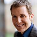 """Clemens Bratzler neuer """"Plusminus""""-Moderator – SWR-Ressortleiter übernimmt das ARD-Wirtschaftsmagazin – © SWR/Peter Schumacher Photo"""