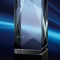 """Nominierungen für den """"Mira Award 2009"""" – Pay-TV-Preise werden in dieser Woche vergeben – Bild: Sky Deutschland Fernsehen GmbH & Co. KG"""
