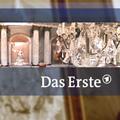 """Weihnachten im Ersten mit Hoppenstedts und ohne Buddenbrooks – Harry Potter, """"Tatort""""-Jubiläum, Plasberg-Quiz – Bild: ARD"""