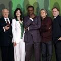 """Free-TV-Premiere für britische Krimiserie """"Hustle"""" – Neue Freitagabend-Krimis beim Digitalsender ZDFneo – Bild: ZDF/BBC"""