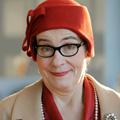 """Wiedersehen mit Marlene Jaschke – NDR dreht Comedyserie """"Das Wartezimmer"""" – Bild: NDR/Marion von der Mehden"""