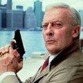 """""""Equalizer""""-Star Edward Woodward gestorben – """"Schutzengel von New York"""" wurde 79 Jahre alt – © NBC Universal, Inc."""