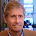 """Ulrich Wickert: Rundumschlag gegen ARD und ZDF – Ex-""""Tagesthemen"""" Moderator kritisiert Nachrichtensendungen – Bild: ARD/WDR (aus 'Mahlzeit, Deutschland!')"""