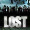 Startliste für den amerikanischen Serienwinter – Wann starten die Episoden im neuen Jahr? – © ABC Studios