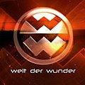"""""""Welt der Wunder"""" als Primetime-Show – RTL II und Hendrik Hey entwickeln angeblich Format für den Sonntagabend – © RTL II"""