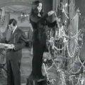 """Weihnachten in Serie(n): Episode 04 – """"Addams Family – Gibt es wirklich einen Weihnachtsmann?"""""""