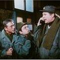 """Weihnachten in Serie(n): Episode 07 – """"M*A*S*H – Es geschehen Wunder"""" – Bild: 20th Century Fox Television"""