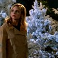 "Weihnachten in Serie(n): Episode 14 – ""Buffy – Heimsuchungen"" – Bild: 20th Century Fox Television"