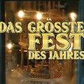 """Weihnachten in Serie(n): Das größte Fest des Jahres – """"Schwarzwaldklinik"""", """"Landarzt"""", """"Forsthaus Falkenau"""" und Co. – Bild: Bilder: ZDF/Screenshots"""
