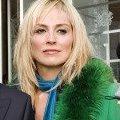 """Sharon Stone bei der """"Special Victims Unit"""" – Wiederkehrende Rolle als Staatsanwältin im Frühjahr – Bild: MGM/Sony Pictures"""