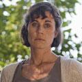 """Nina Kunzendorf wird neue """"Tatort""""-Kommissarin – Schauspielerin bildet mit Joachim Krol neues hr-Ermittlerduo – Bild: HR/Jacqueline Krause-Burberg"""