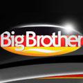 """Big Brother"" kehrt im Frühjahr zurück – RTL II kündigt die elfte Staffel an – Bild: RTL II"