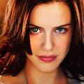 """Bionic Woman"" ab 3. März auf RTL II – Kurzlebige Neuauflage der ""7-Millionen-Dollar-Frau"" – Bild: NBC Universal Inc."