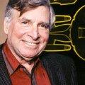 """Späte Rückkehr für """"The Questor Tapes""""? – Format von """"Star Trek""""-Erfinder Gene Roddenberry soll in Serie gehen – Bild: CBS Paramount Television"""