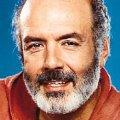 """Pernell Roberts im Alter von 81 Jahren gestorben – Berühmt als Adam Cartwright und """"Trapper John, M.D."""""""