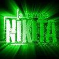 """McG produziert neue Adaption von """"La Femme Nikita"""" – Action-Serie könnte auf The CW laufen – © Warner Bros. Television"""
