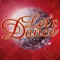 """RTL setzt """"Let's Dance"""" nach drei Jahren Pause fort – Promi-Tanzshow soll im April zurückkehren – Bild: RTL"""