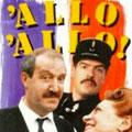 """Comedy Central zeigt """"'Allo, 'Allo!"""" und """"Ugly Americans"""" – Neue Staffeln von """"IT Crowd"""", """"American Dad"""" und """"Hung"""" – © BBC"""
