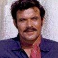 """""""High Chaparral""""-Star Bobby Hoy gestorben – Lange Karriere als Schauspieler und Stuntman – © NBC"""