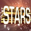 """Aus für """"Stars & Stories"""" am Sonntagabend – Neue Chance ab März am Sat.1-Montag – Bild: Sat.1 (Screenshot)"""