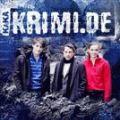 "KI.KA-Reihe ""KRIMI.DE"" bekommt neues Ermittler-Team – ""Tatort""-Kommissar Lannert unterstützt Stuttgarter Kindertrio – Bild: KI.KA"
