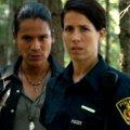 """RTL Crime zeigt """"Rabbit Fall"""" als deutsche Erstausstrahlung – Preisgekrönte, kanadische Mystery-Serie ab April – Bild: RTL Crime"""