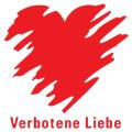 """""""Verbotene Liebe"""": Grundy UFA exportiert """"Chrolli"""" in die USA – Storyline um schwules Paar als Grundlage für neue Serie – Bild: ARD"""
