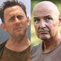 """Linus & Locke in neuem J. J. Abrams-Projekt wiedervereint? – Dramedy-Serie soll vom """"Lost""""-Erfinder produziert werden – © ABC Television"""