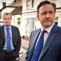 """Inspector Barnaby"": Cousin John ermittelt ab der 14. Staffel – Neil Dudgeon folgt auf John Nettles – © ITV"