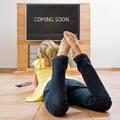 Sixx startet im Mai mit vielen US-Serien – Frauensender stellt sein Programm vor – © ProSiebenSat.1