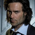 """""""17th Precinct"""" mit weiterem """"Galactica""""-Darsteller – Jamie Bamber und James Callis wieder vereint – Bild: SyFy"""