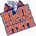 """MTV zeigt Comedyserie """"Blue Mountain State"""" – Erste fiktionale Serie der Sendergeschichte ab April – Bild: MTV"""