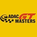 """Premiere: kabel eins überträgt Motorsport live – Sender erwirbt Rechte an der """"ADAC GT Masters""""-Serie – © ADAC"""