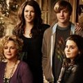 """Zweite Staffel für """"Parenthood"""" – Neue NBC-Dramedy geht in die nächste Runde – © NBC Universal, Inc."""
