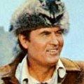 """""""Daniel Boone""""-Star Fess Parker ist tot – Schauspieler war in den USA auch als """"Davy Crockett"""" berühmt"""