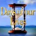 """NBC verlängert """"Zeit der Sehnsucht"""" bis 2011 – Letzte Daily Soap des Senders läuft seit 1965 – © NBC Universal, Inc."""