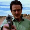 """""""Breaking Bad"""": AXN startet dritte Staffel ab Februar – Bei Sat.1 eingekauft: """"R.I.S."""" und """"GSG 9"""" – Bild: AMC Television"""