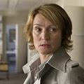 """Katharina Wackernagel ermittelt wieder in """"Stralsund"""" – Neue ZDF-Kommissarin steht vor ihrem zweiten Fall – Bild: ZDF/Georges Pauly"""