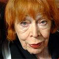 Schauspielerin Gisela Trowe gestorben – Der bekannte Film- und Fernsehstar wurde 87 Jahre alt – Bild: ZDF/Christa Köfer